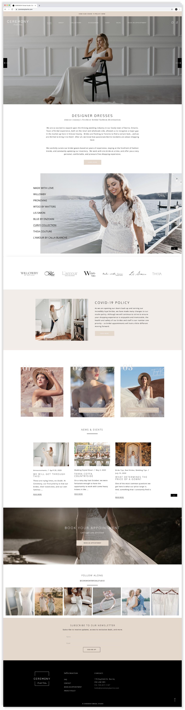 Ceremony_website