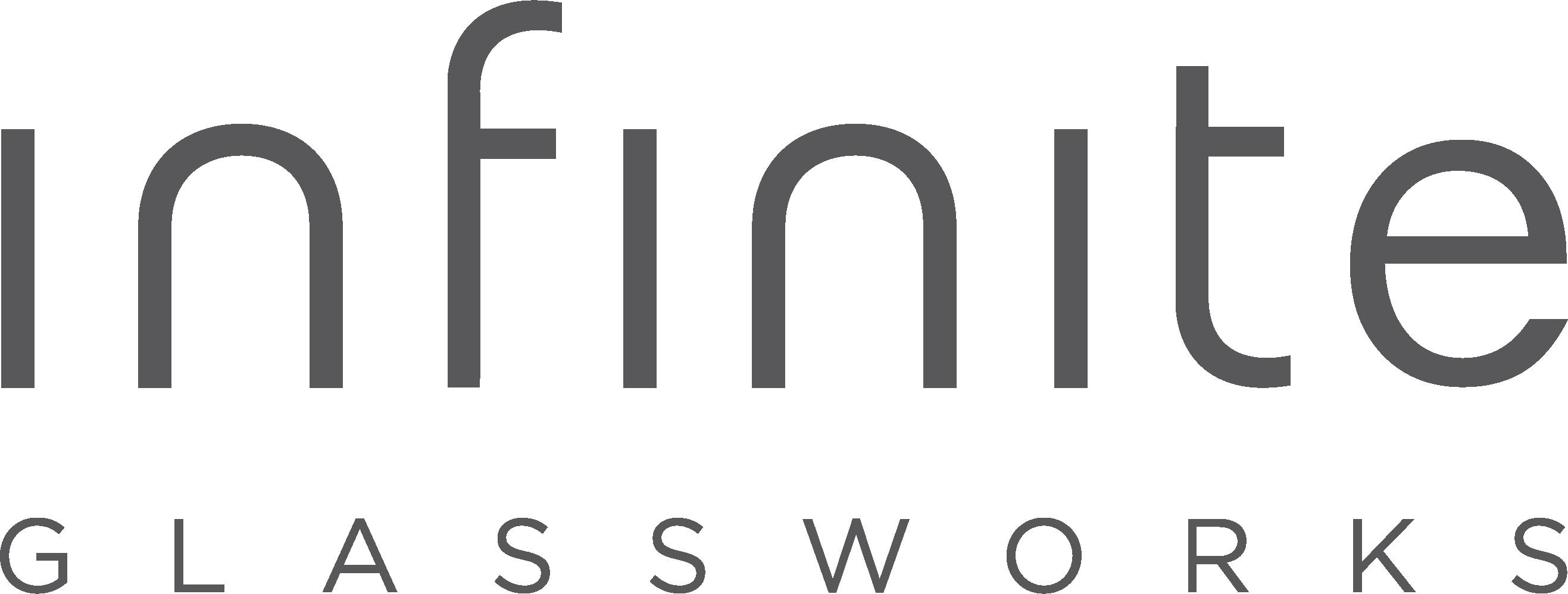 INFINITE_glassworks_primary