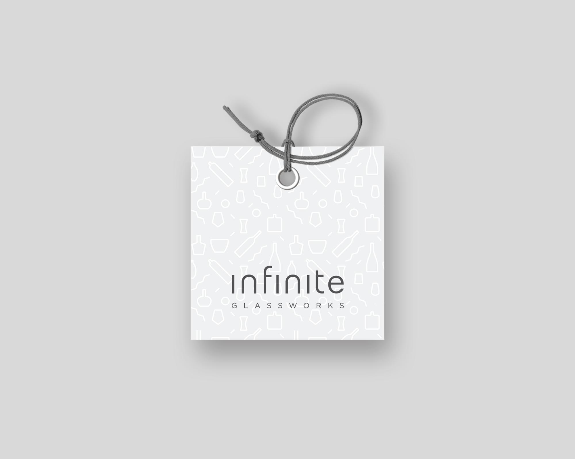 Infinite_tag