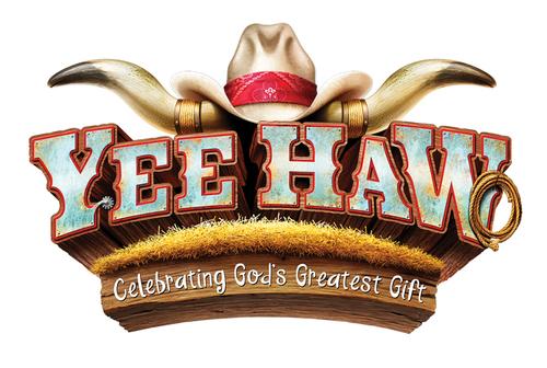 YeeHaw_Logo