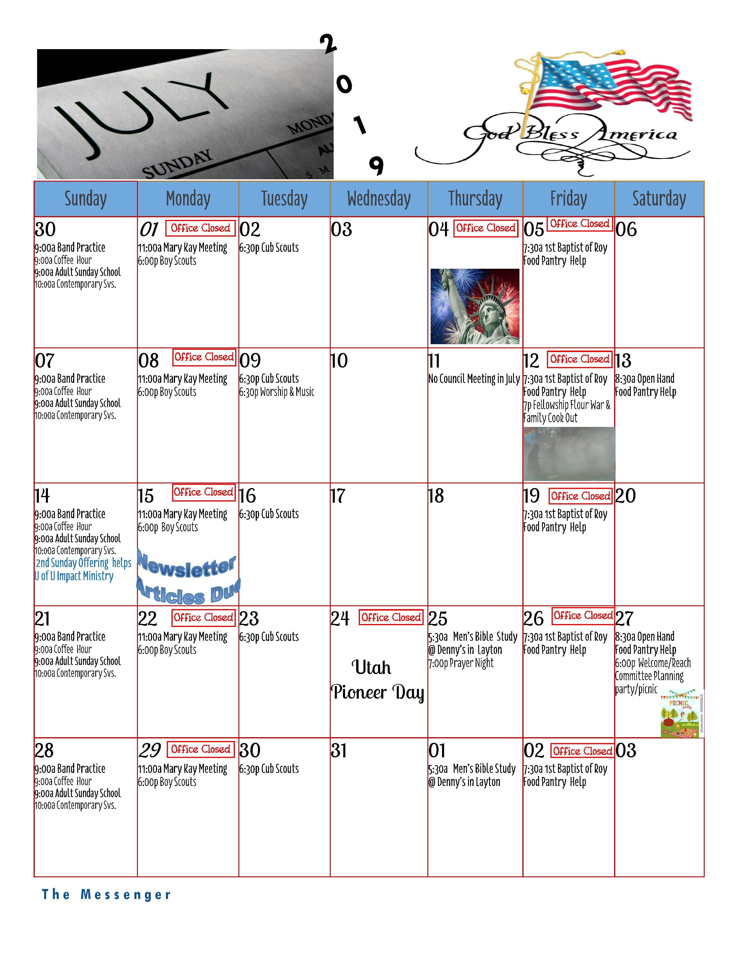 July-page-006