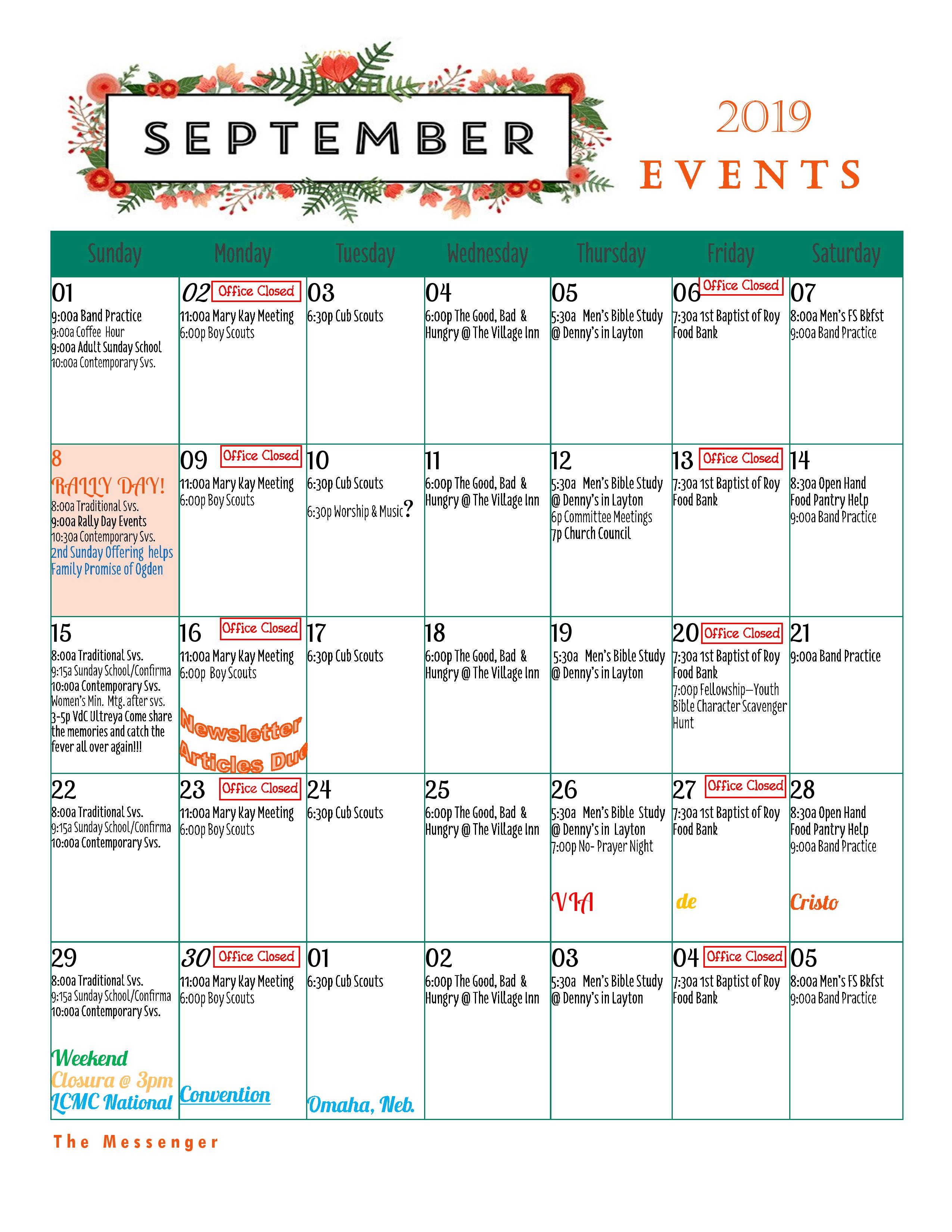 September-page-006
