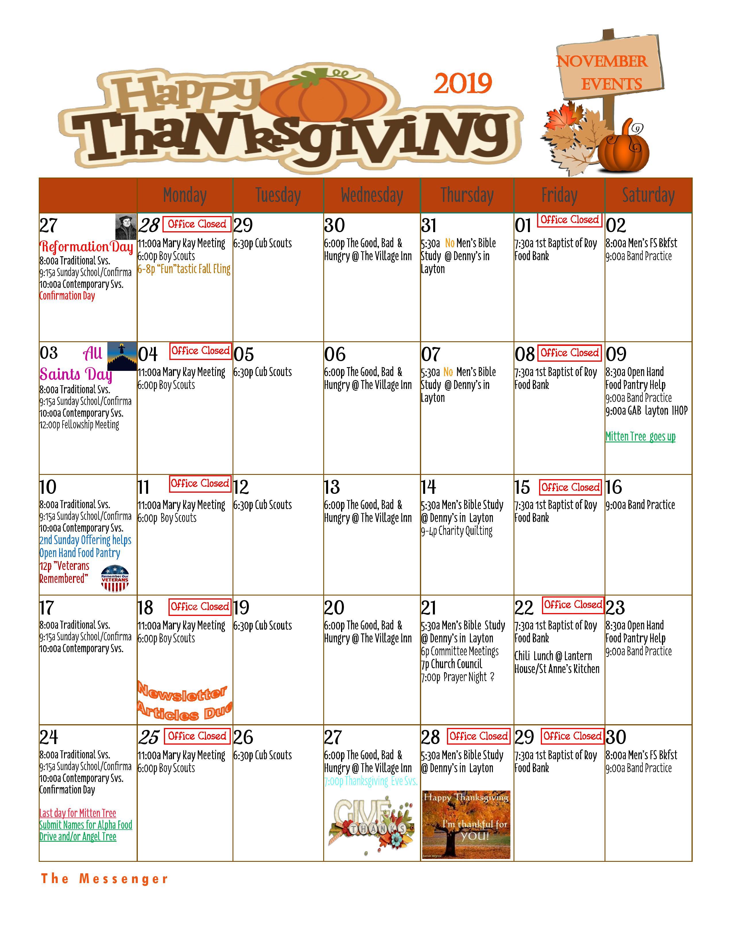 November-page-006
