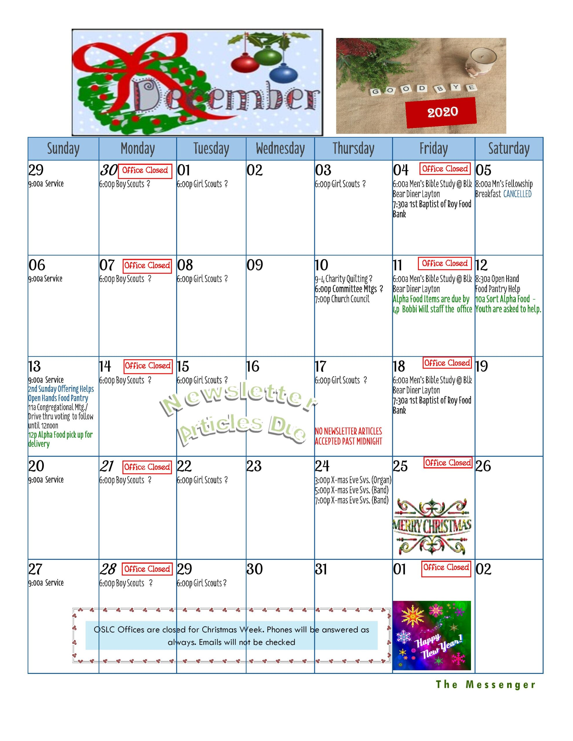 December-page-007