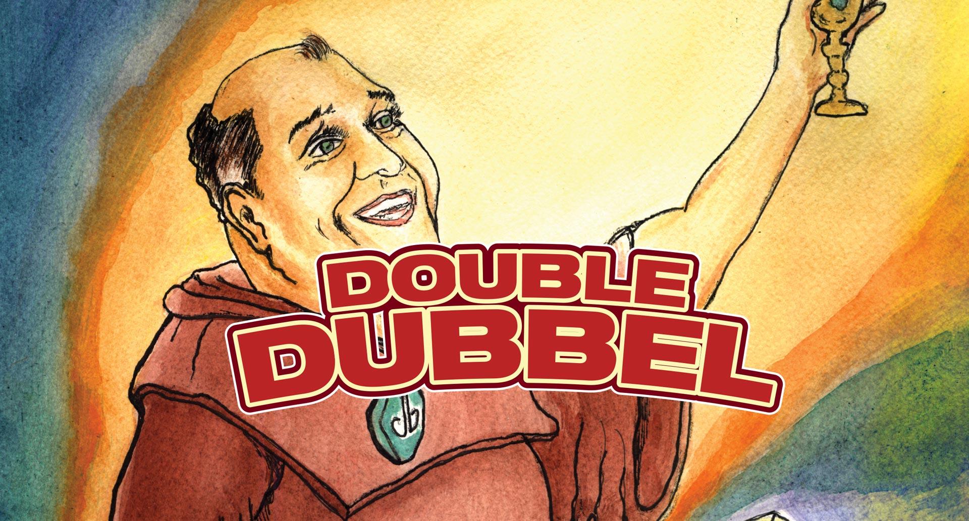 Double Dubbel