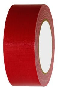 Tape-Red