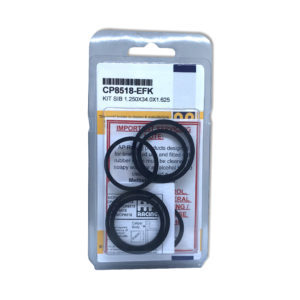 Seal Kit CP8518-EFK