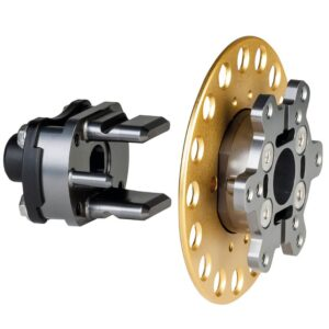 Steering Components & Accessories