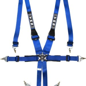 Race Harnesses