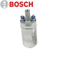 Fuel Pumps and Filters