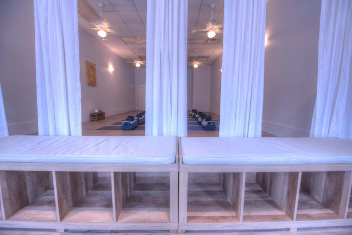 Studio-area-from-reception-room