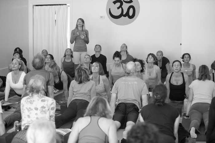 Yoga-Class-at-Yoga-Daily