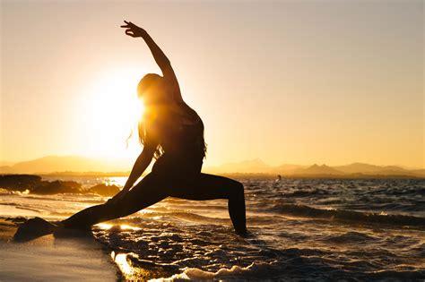 Are You A Spiritual Warrior?