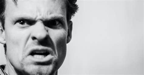 Angry Sam