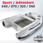 Sport Adventure Preview Image