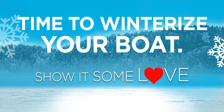WINTERIZE - Landing Page Banner-1