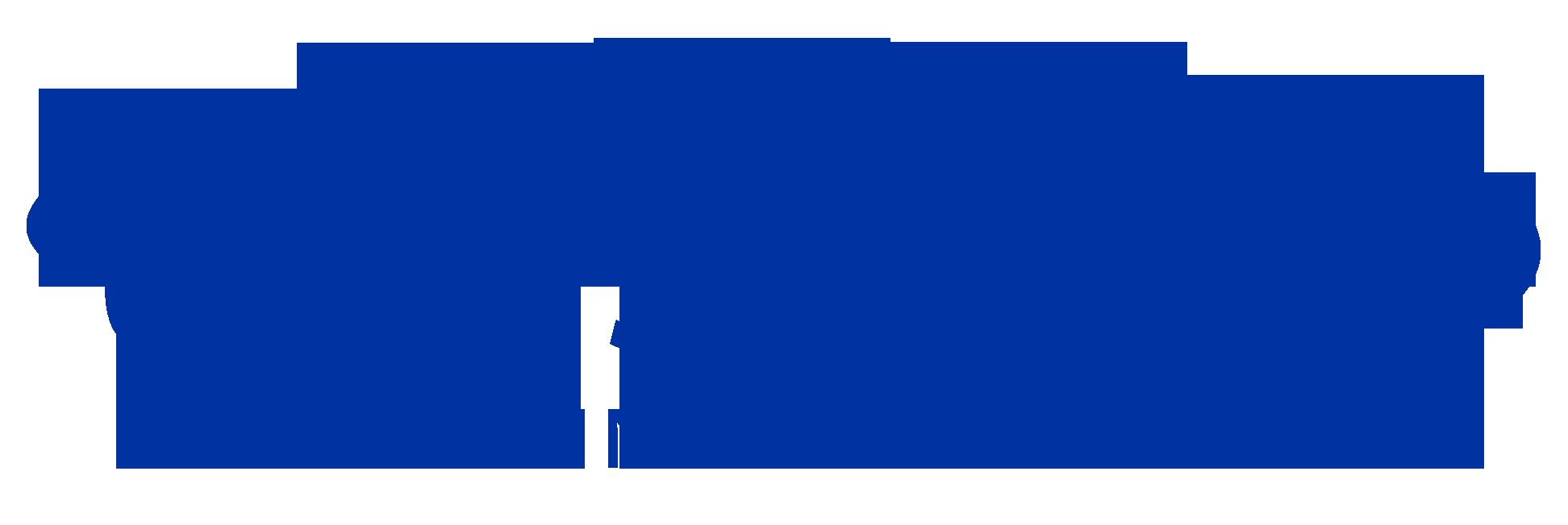 UUPA-logo-R0G51B161 (002)