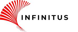 Infinitus LLC