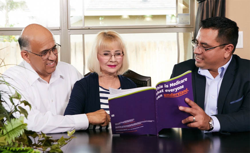 Medicare & Retirement Planning