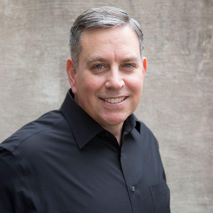 Dr. Justin B. Harlin