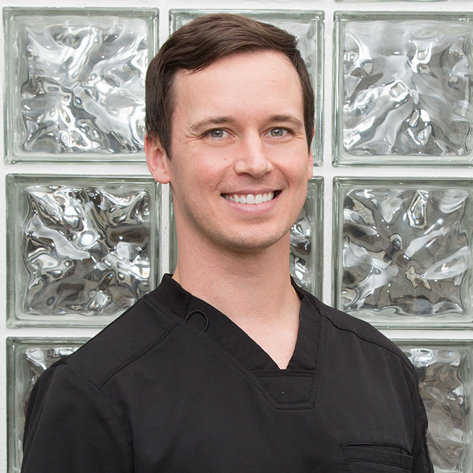 Dr. Brent Collins