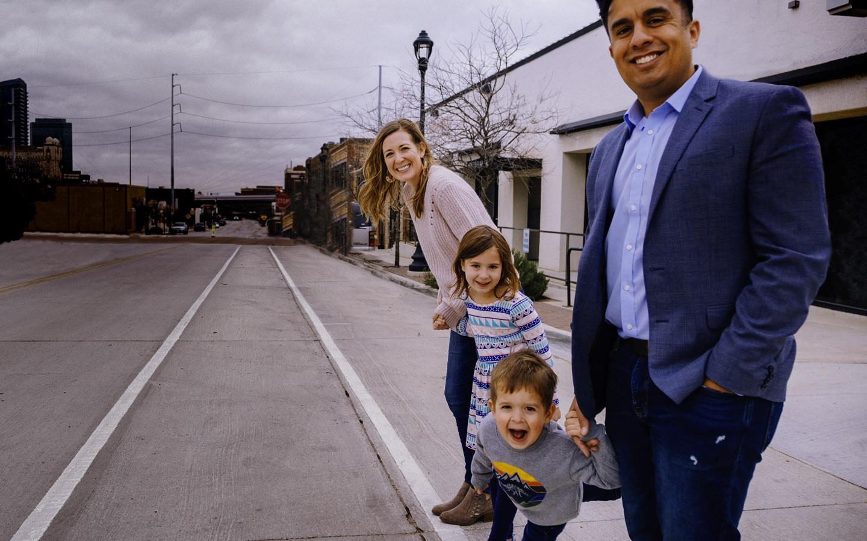 Smile Fort Worth Family Dentistry