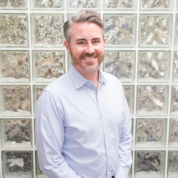Dr. Matt Wilkinson