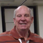 Bob Isbill, President, HD CWC