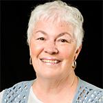 Judy Salamacha