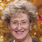 Sandra Mittelsteadt