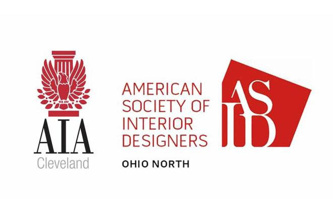 BPA Designers Take Home AIA Cleveland Awards!