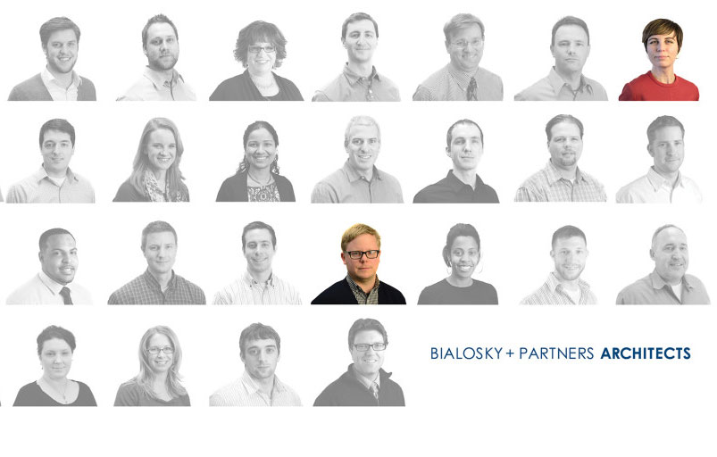 Bialosky Promotions: Director of Marketing and Director of Business Development