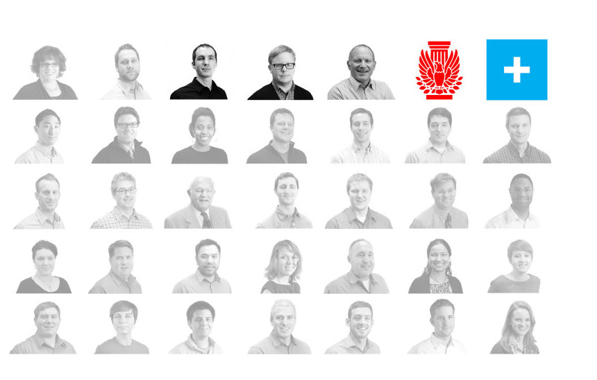 A Future Practice: Bialosky + Partners Lead Sessions at the 2014 AIA Ohio Convention!