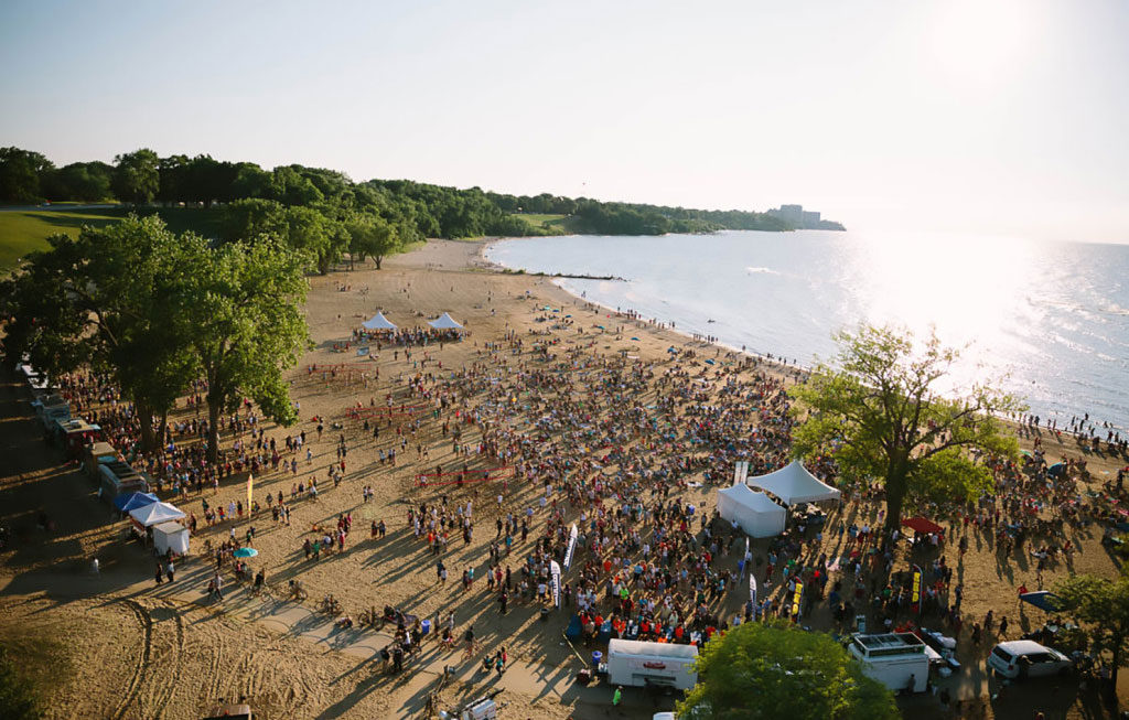 Help Envision the new Cleveland Metroparks Edgewater Beach House