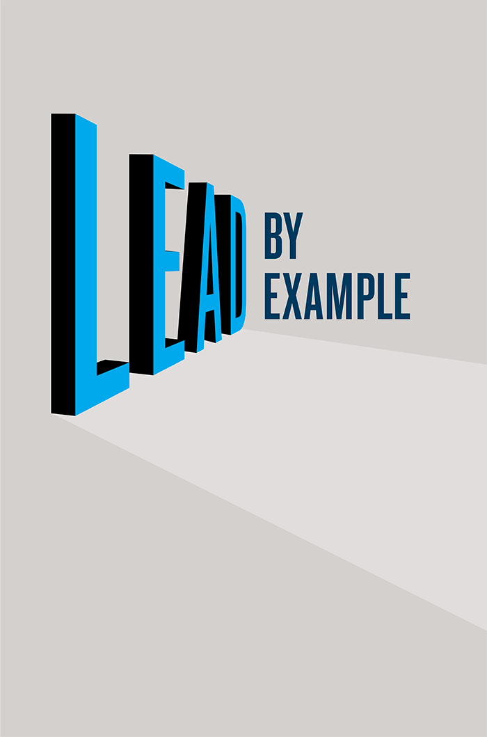 01_values_lead