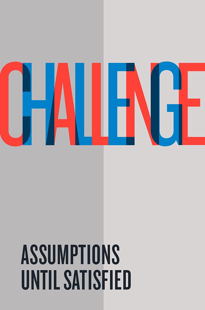 03_values_challenge
