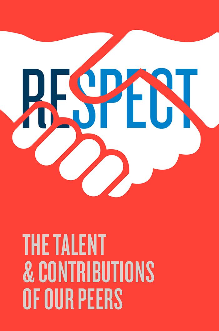 04_values_respect