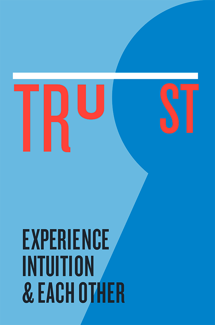 05_values_trust