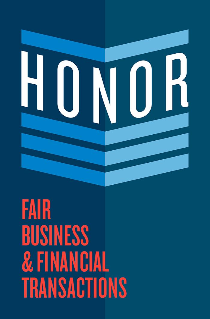 06_values_honor