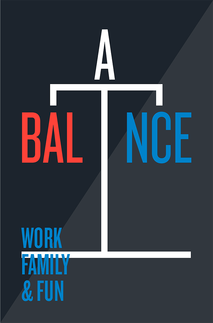 07_values_balance