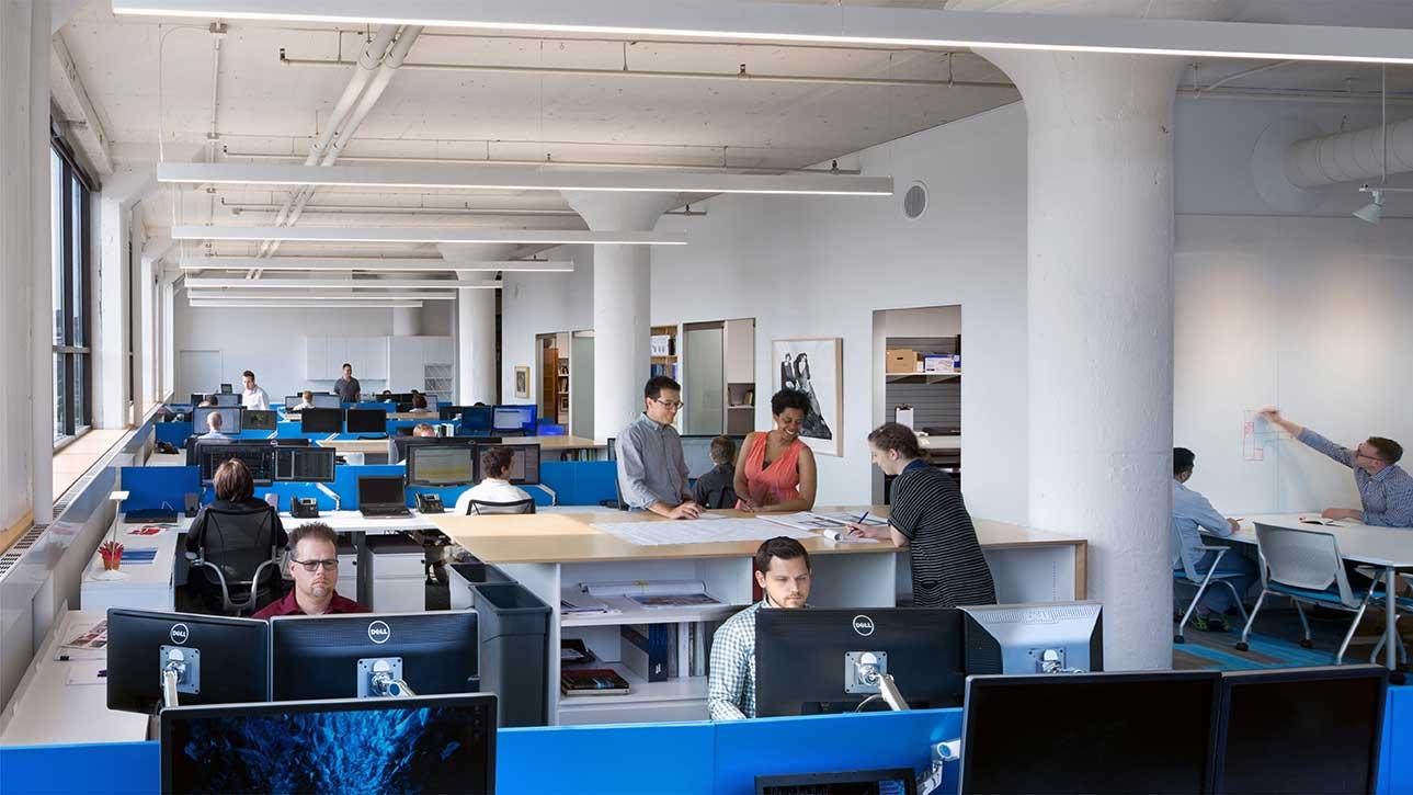 06_Open-Office-2