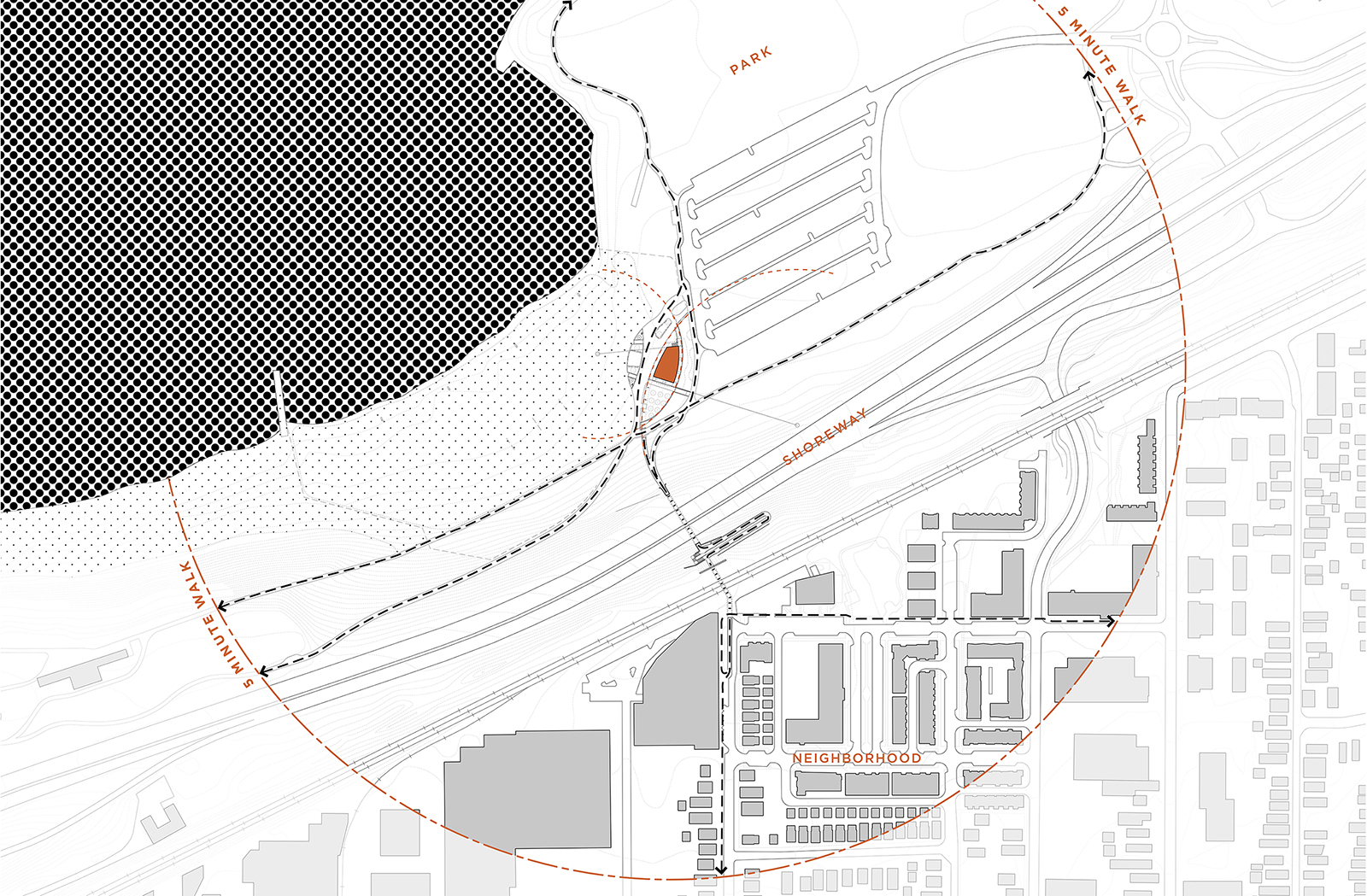 Edgewater_SitePlan_Context_FINAL