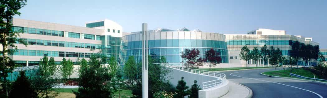 02_Campus1