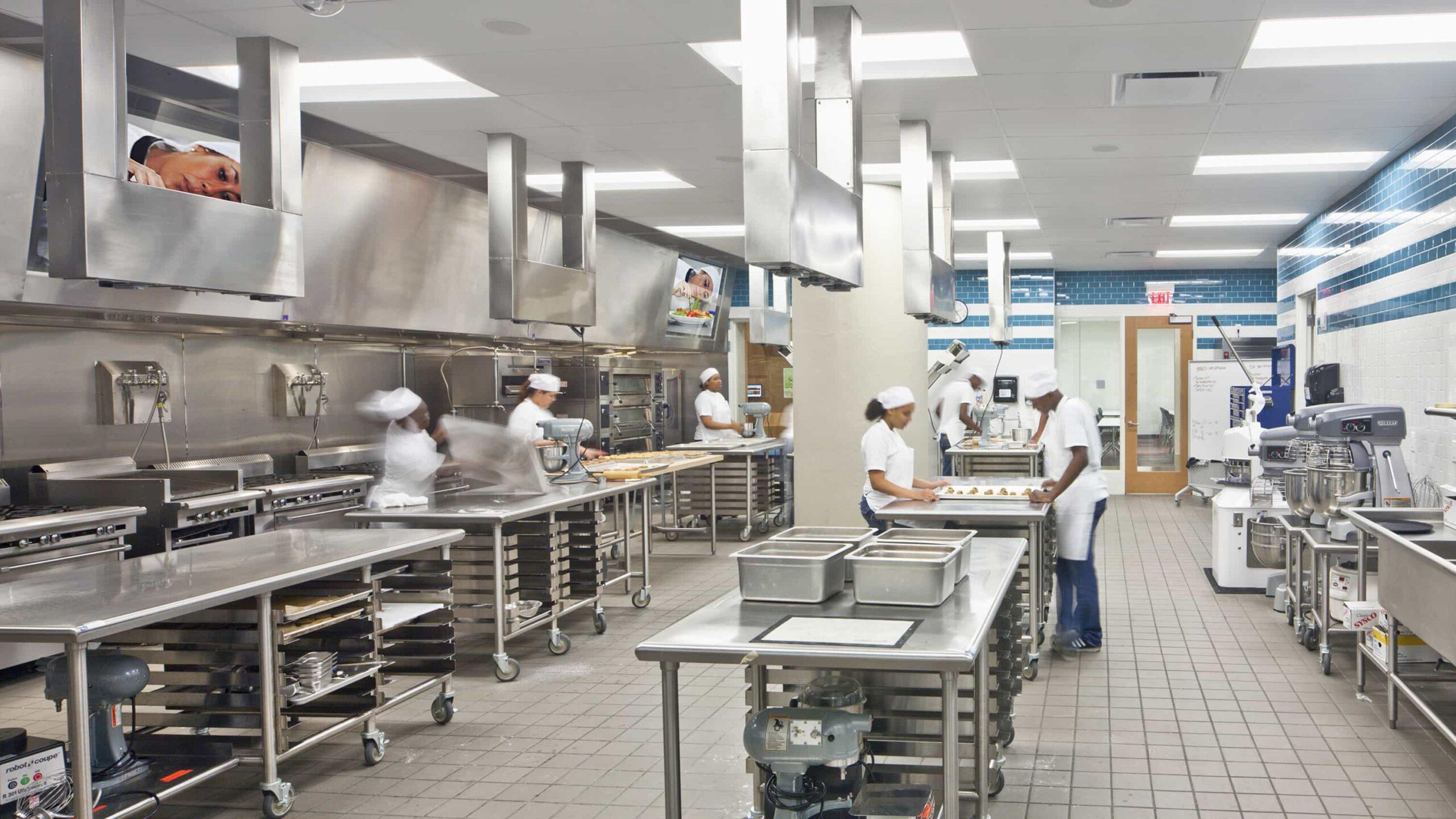 05_Teaching Kitchen