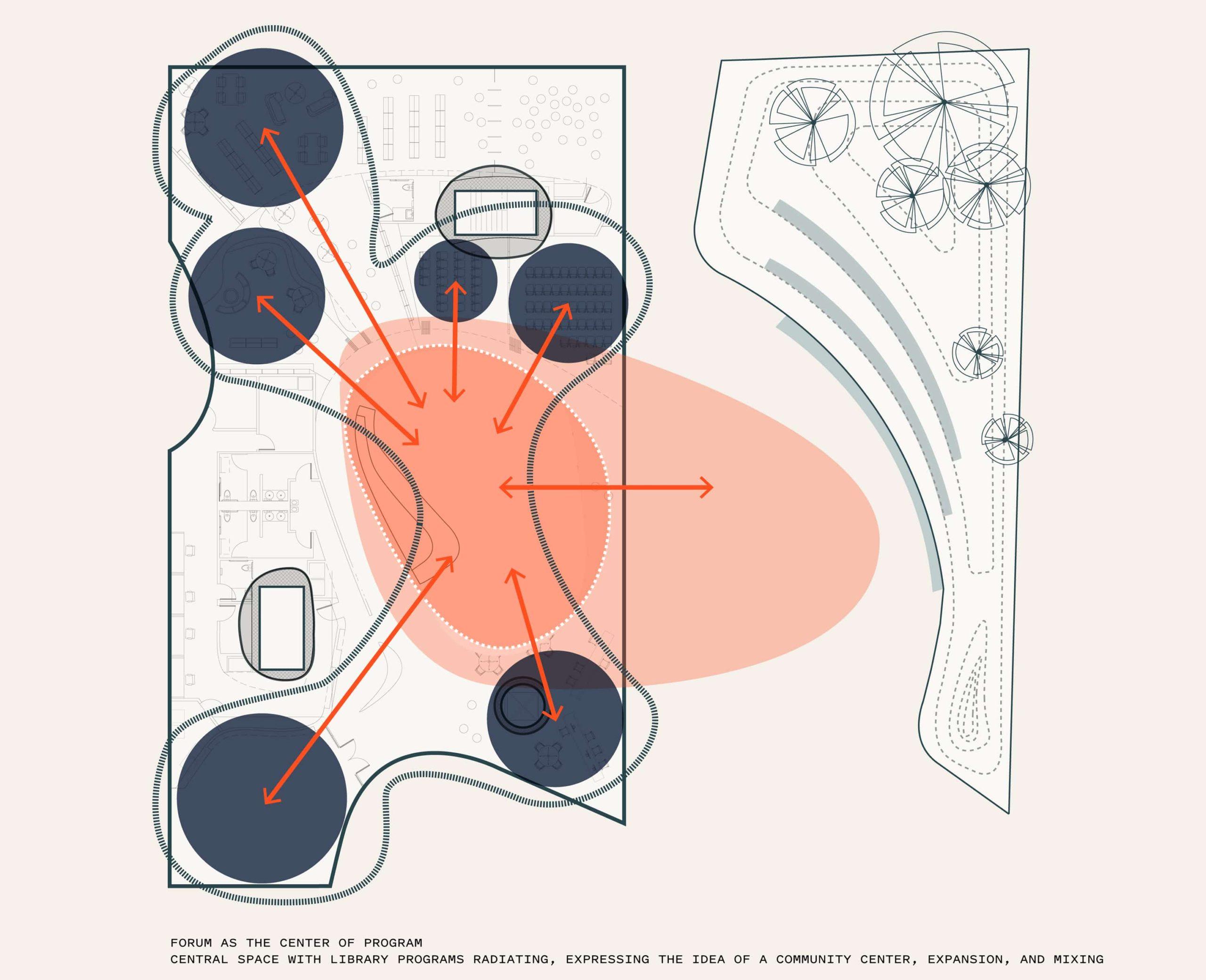 06_Diagram-2