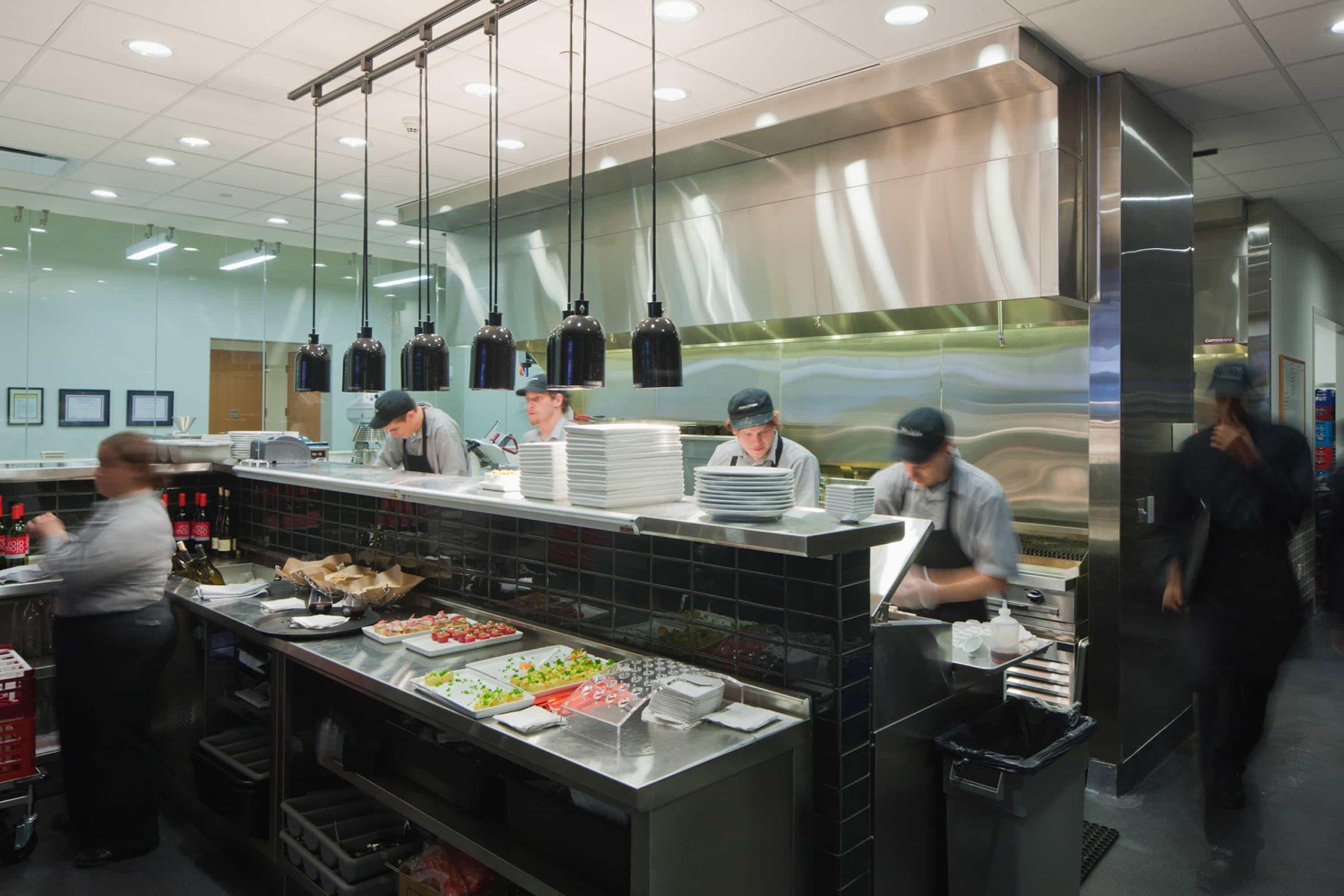 06_PuraVida Kitchen
