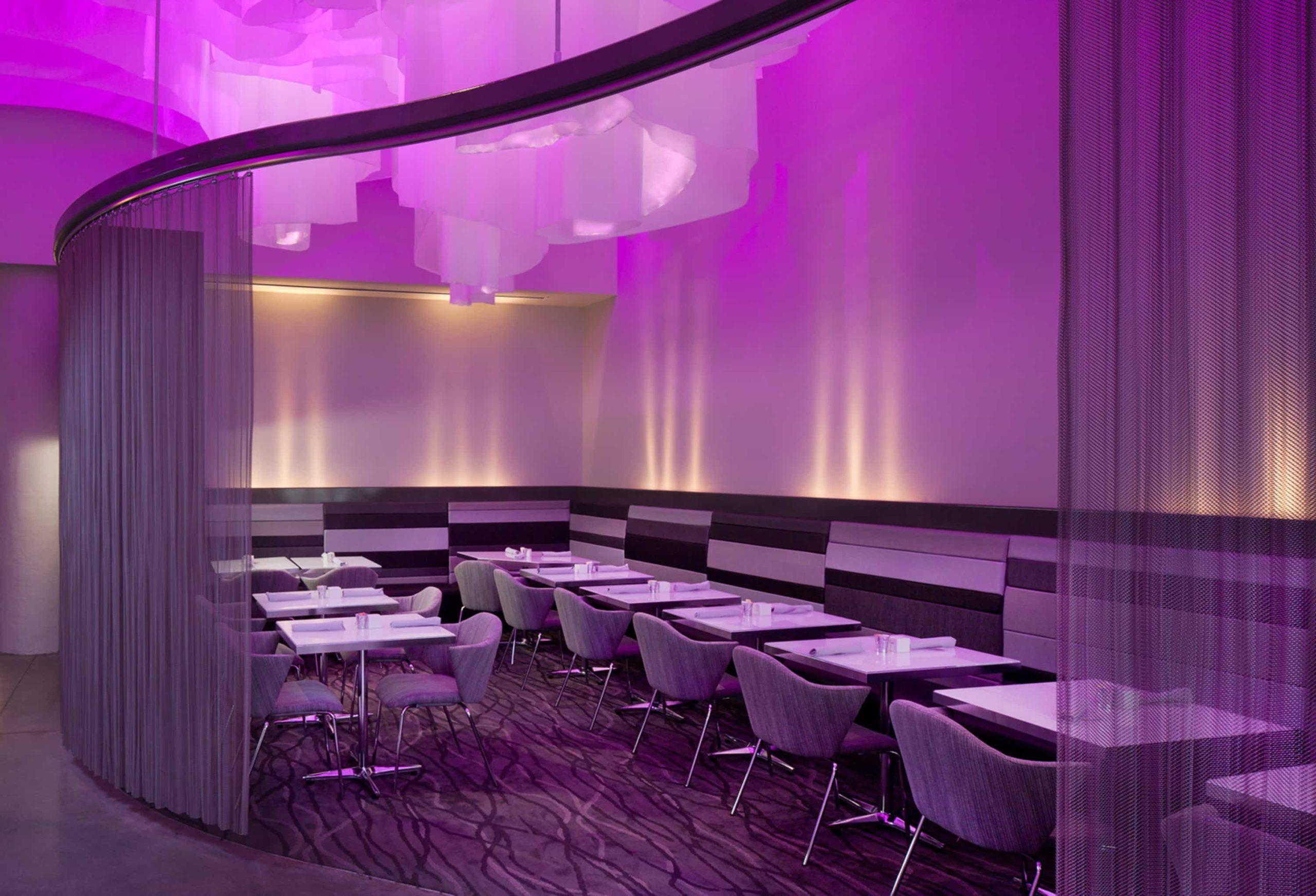 09_PuraVida Lounge