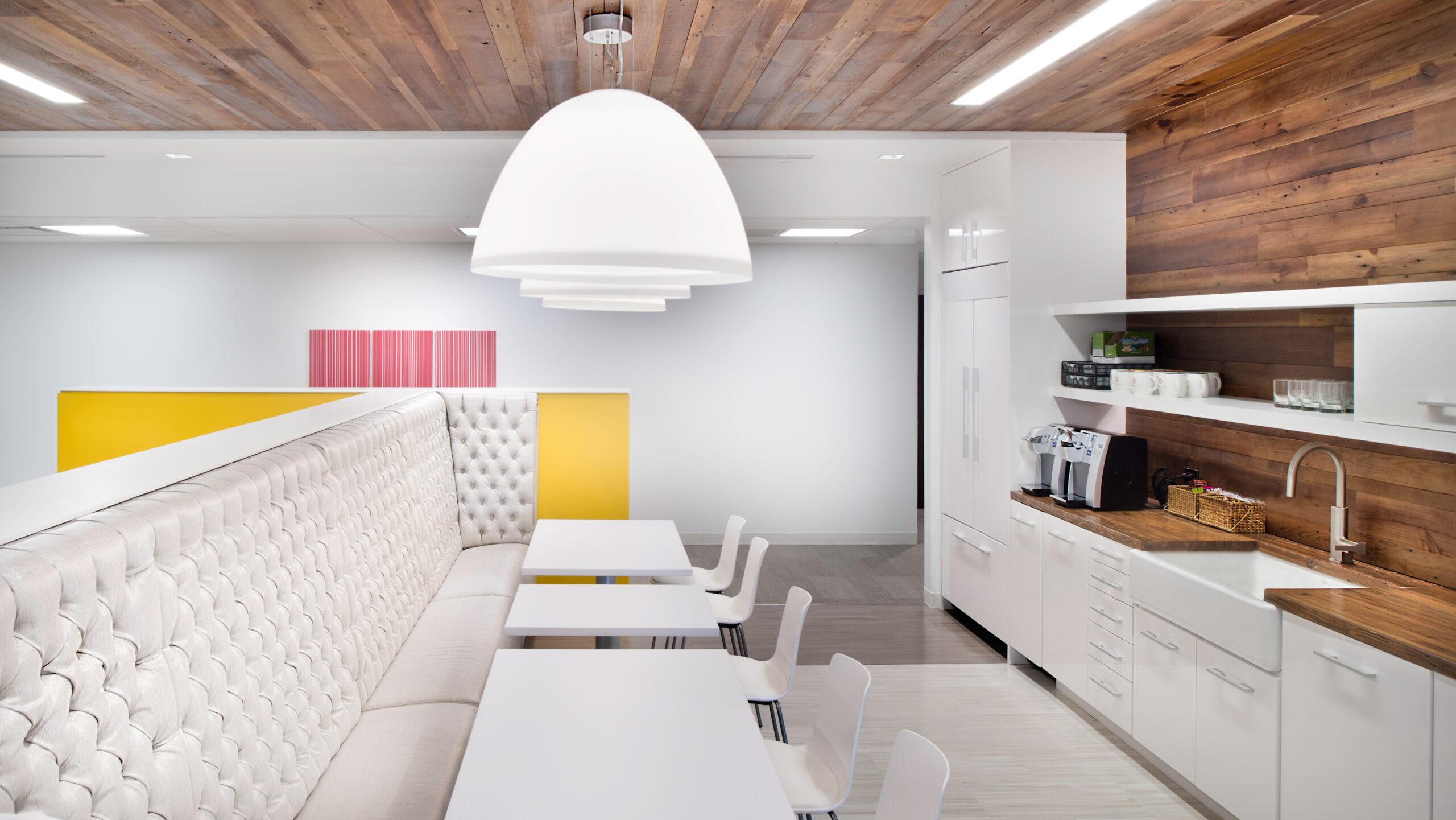 2_Kitchen