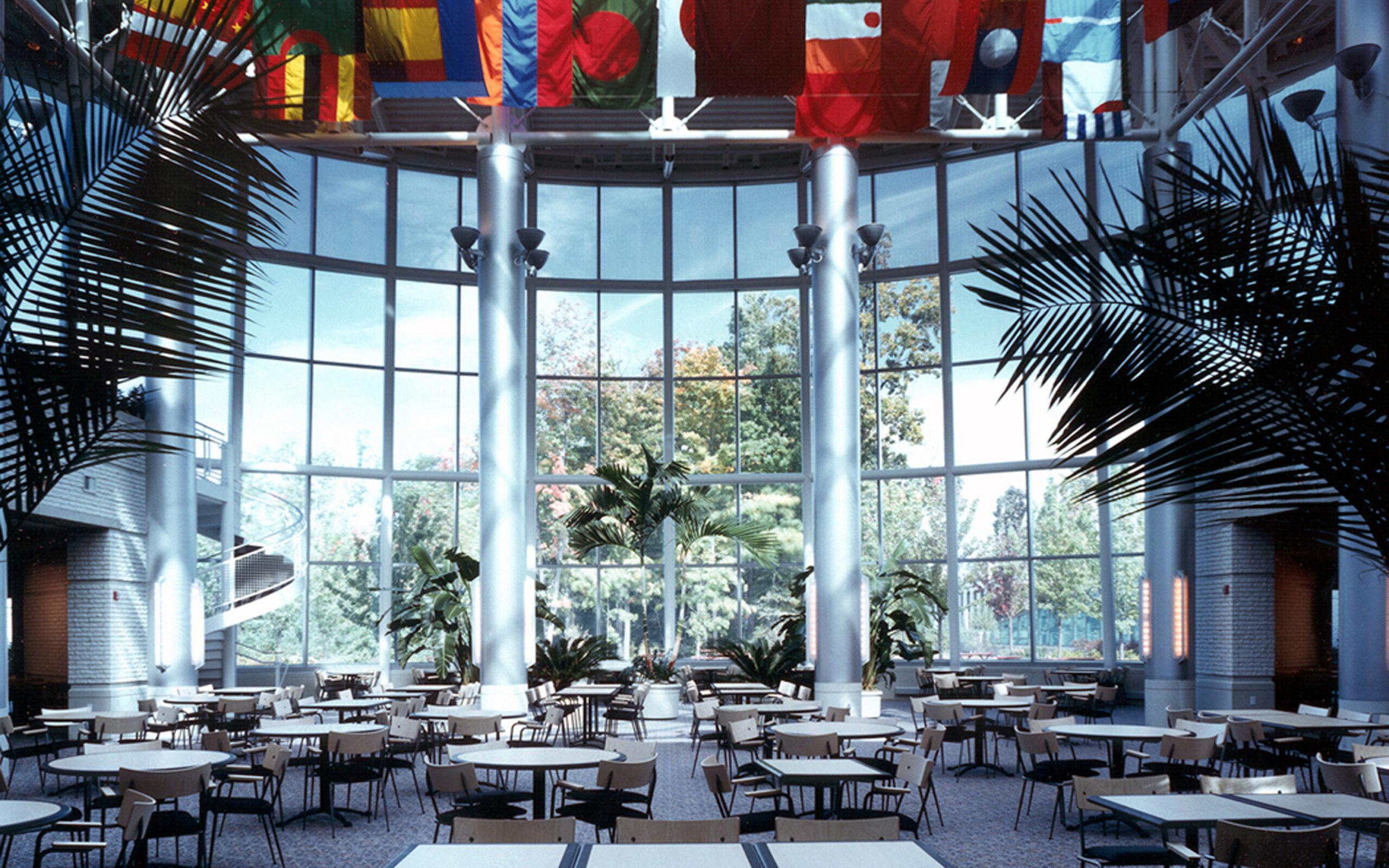 4_Campus1-Wintergarden_