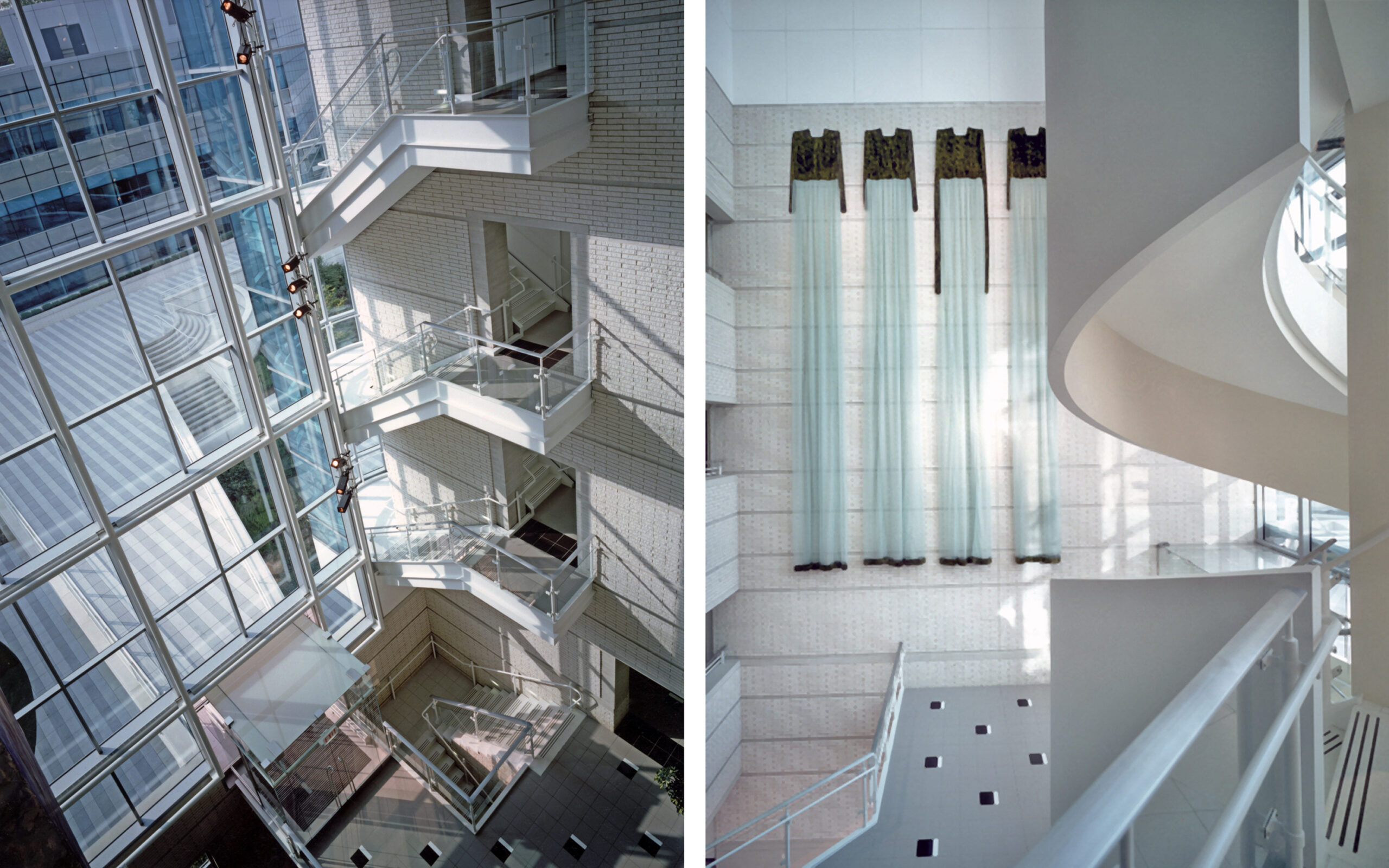 5_Campus1-Stairs_
